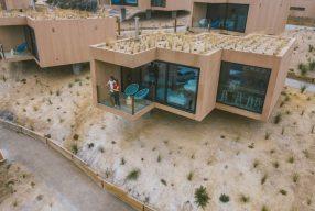 BRU'S Lieblingshotels: Noah Surf House