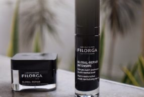 Fresh im Alter: <br>Anti-Aging mit Filorga</br>