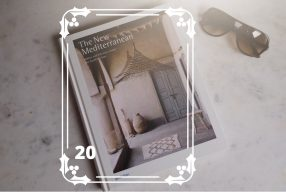 Advent, Advent: <br>The New Mediterranean</br>