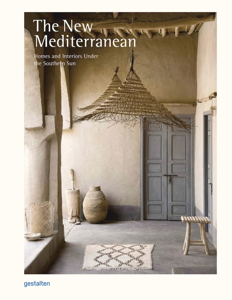 The_New_Mediterranean_Cover