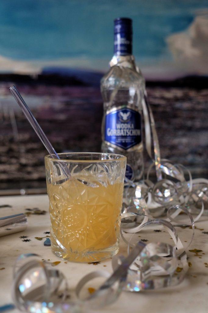 Wodka-Gorbatschow-Sparkling-Russian