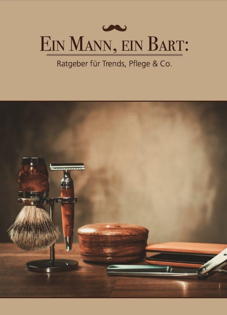 E-Book Bart Ratgeber