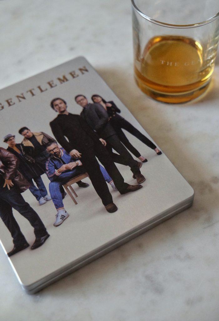 DVD_The_Gentlemen