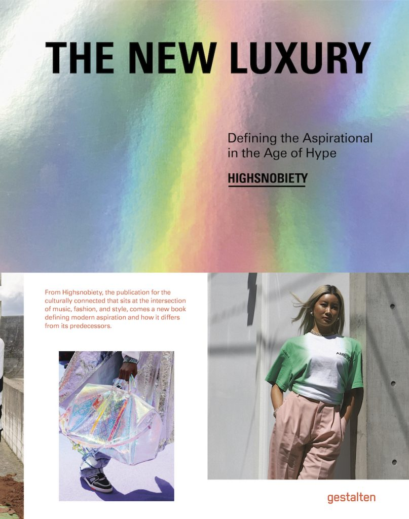 The_New_Luxury_gestalten