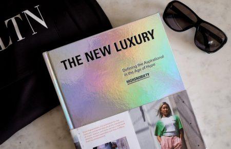 Buch-Tipp: The New Luxury
