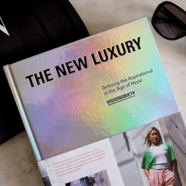 The_New_Luxury_Gestalten