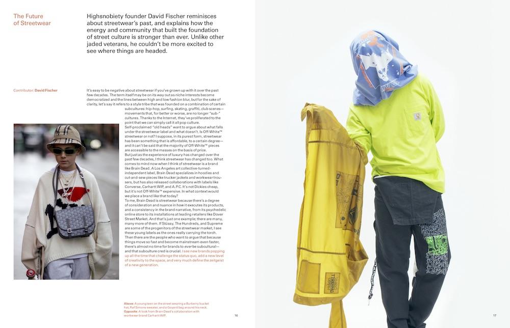 The_New_Luxury_Streetwear