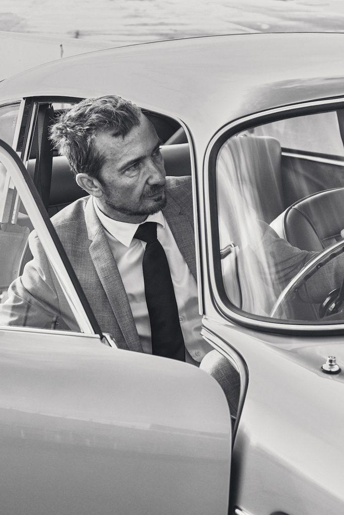 Aston_Martin_DB5_Bru