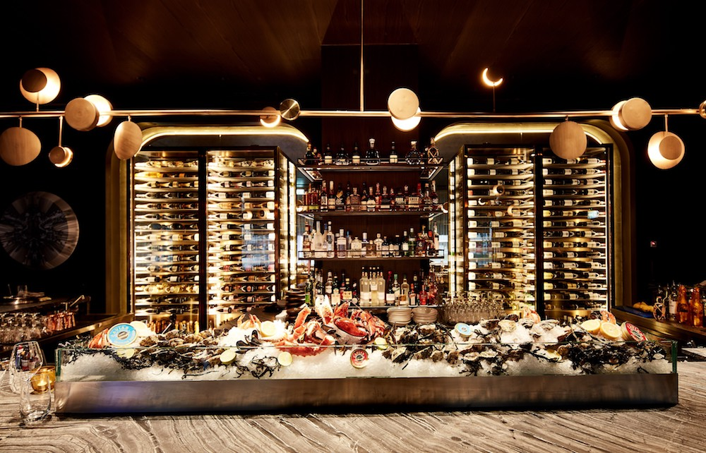 George_Prime_Steak Raw Bar Muenchen