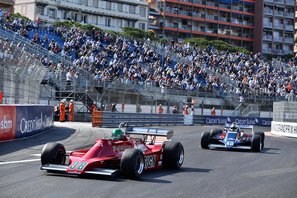 Grand_Prix_Historique_Monaco