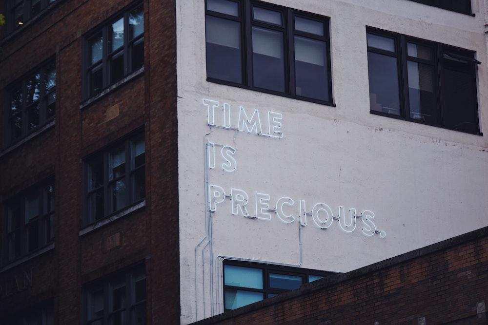 Zeit_ist_kostbar
