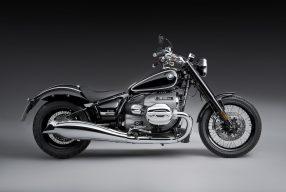 BMW R18: Rock 'n' Roll auf bayerisch