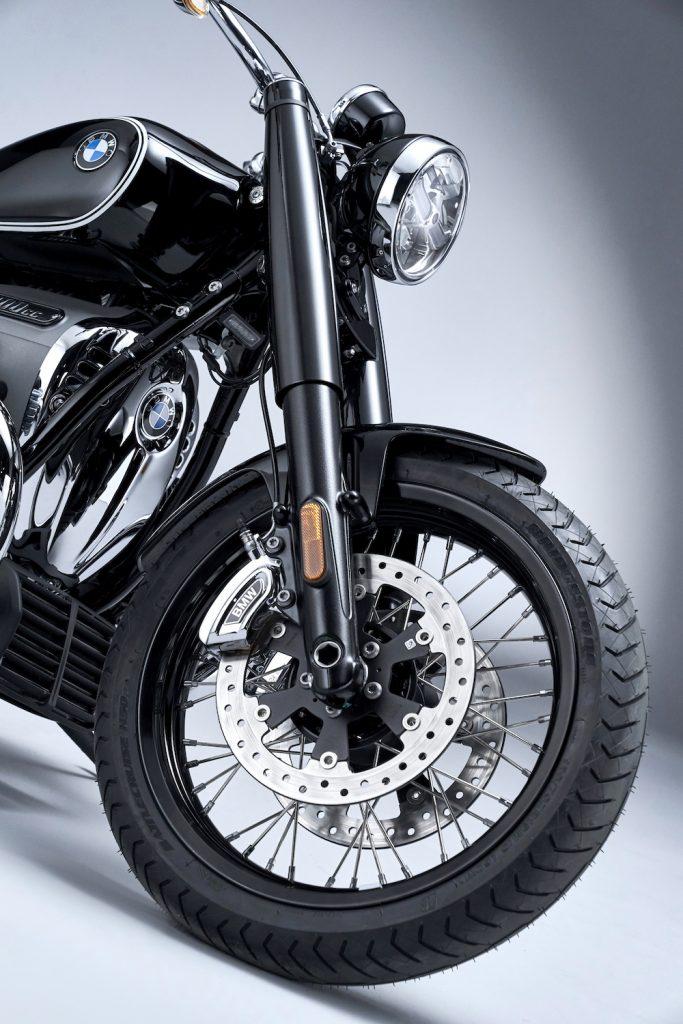 BMW_R18 Gabel