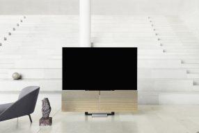 B&O Beovision Harmony: <br>Fernsehen vom Feinsten</br>