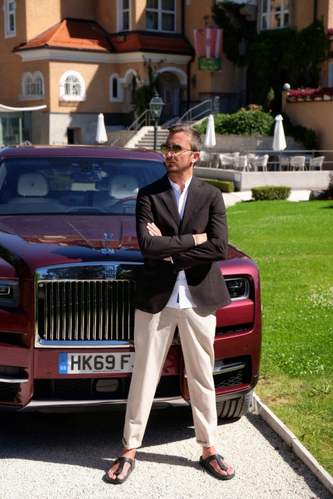 Bru-Rolls_Royce_Cullinan