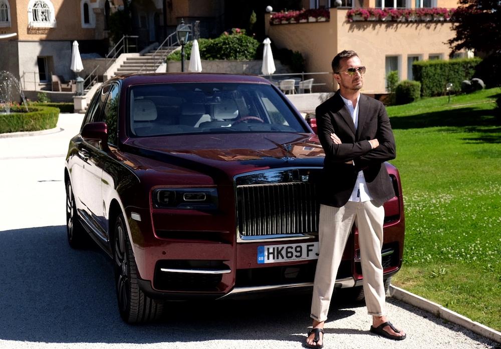 Rolls_Royce_Cullinan-Bru
