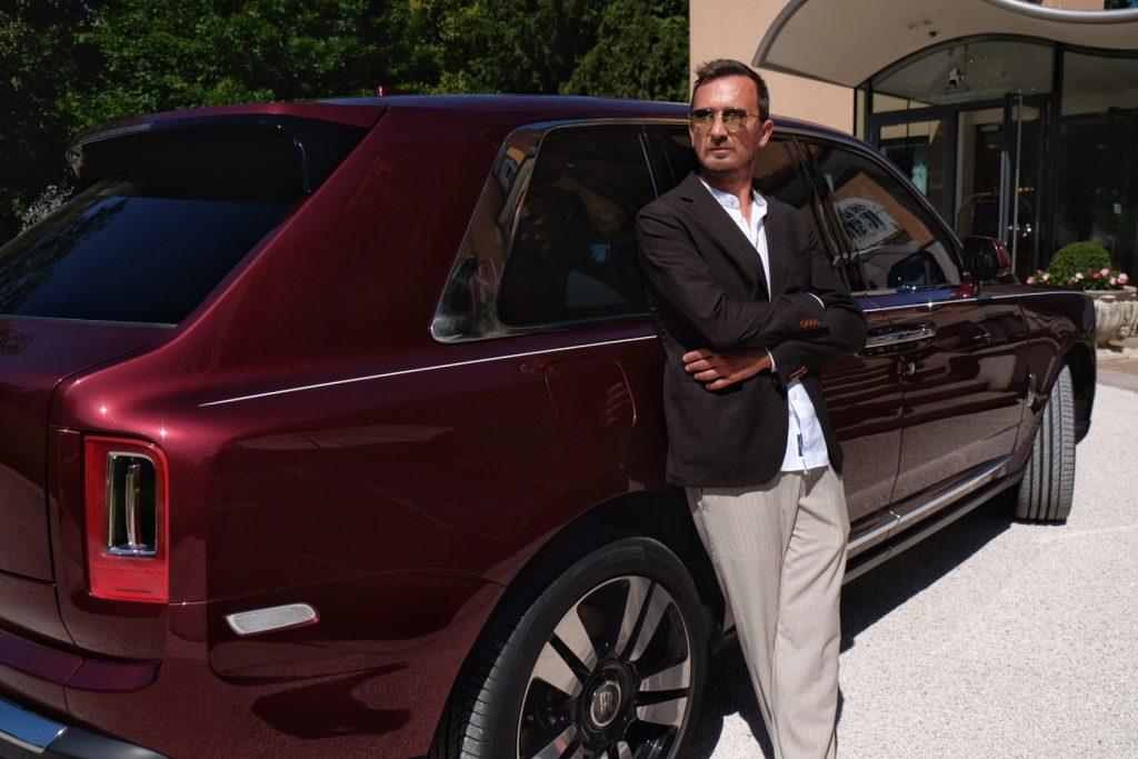 Rolls_Royce_Cullinan_Masse