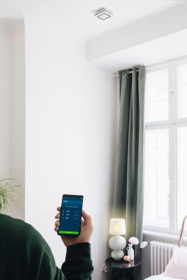 bosch-smart-home