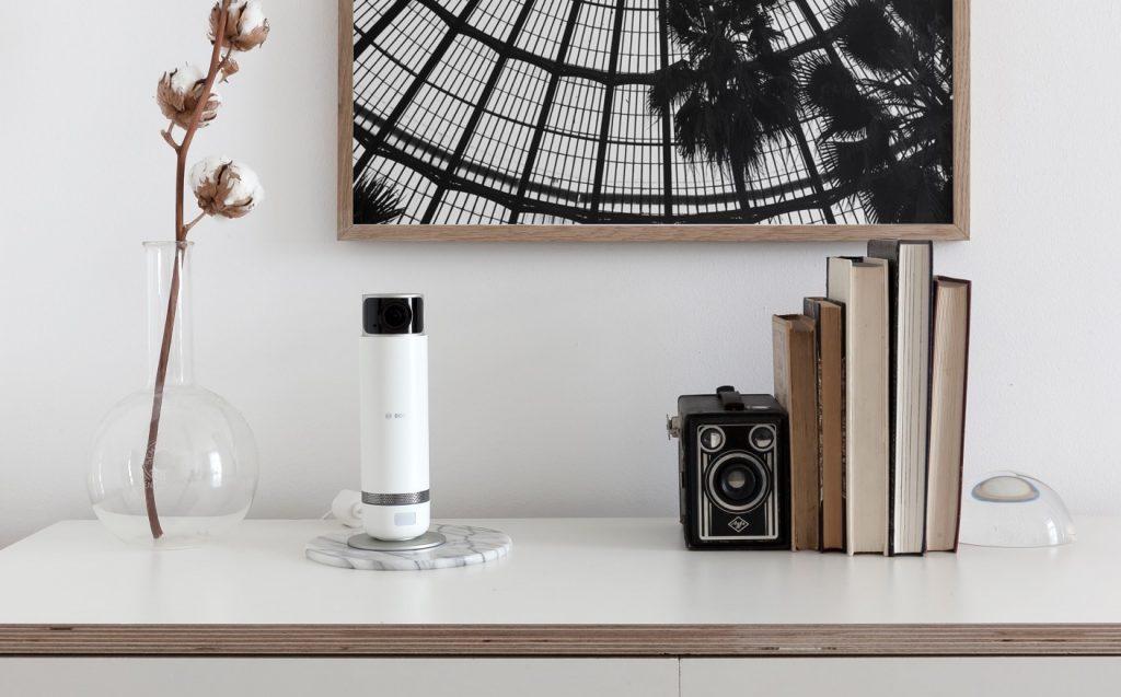 bosch_smart_home_360_innenkamera