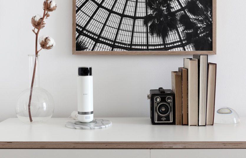 Sweet, Smart Home – #LikeABosch!