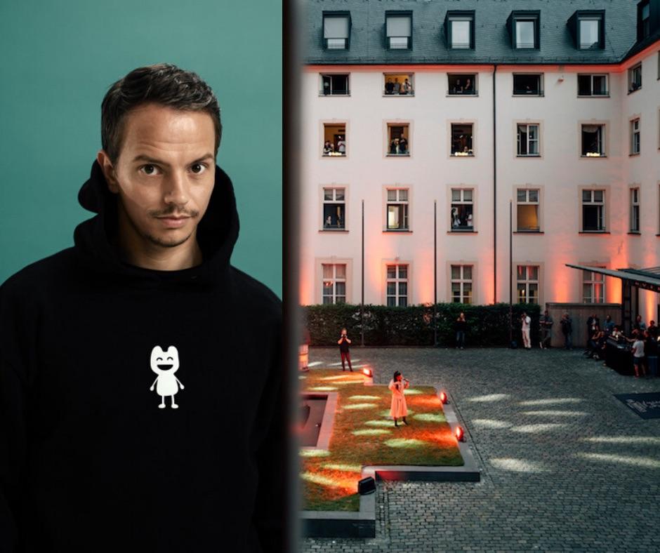 Alle Farben_Courtyard_Hotels
