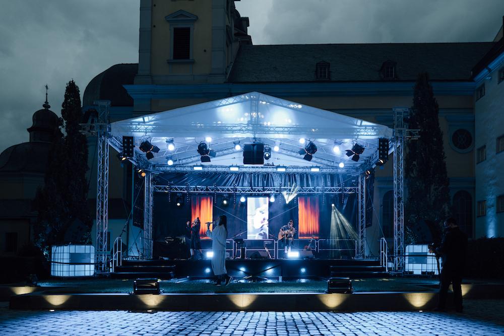 Courtyard_Concerts_De Medici