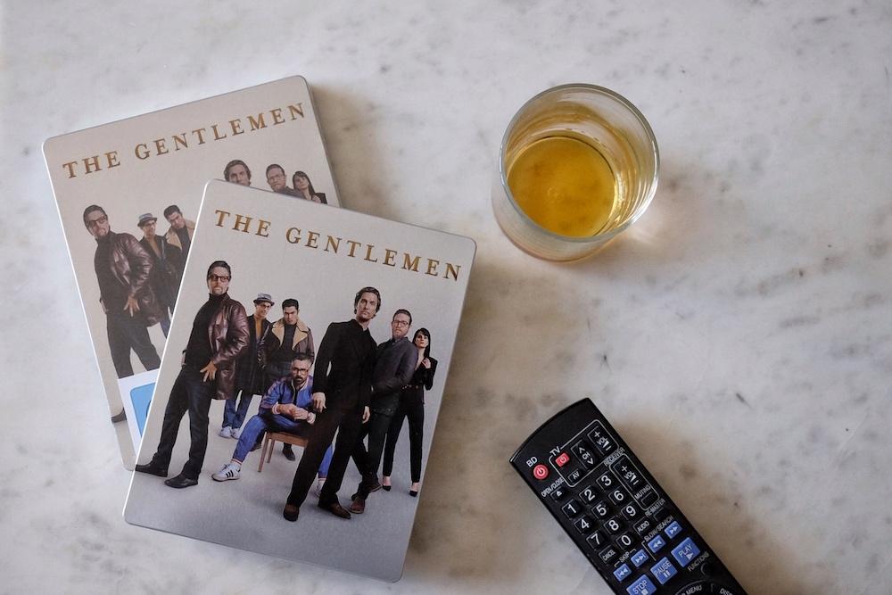 Steelbook_The_Gentlemen