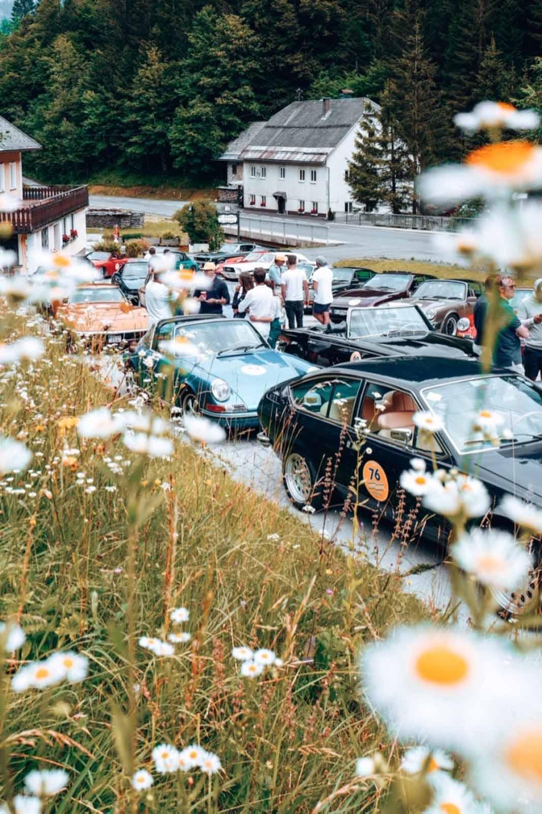 Mondino Transalpino_Autos