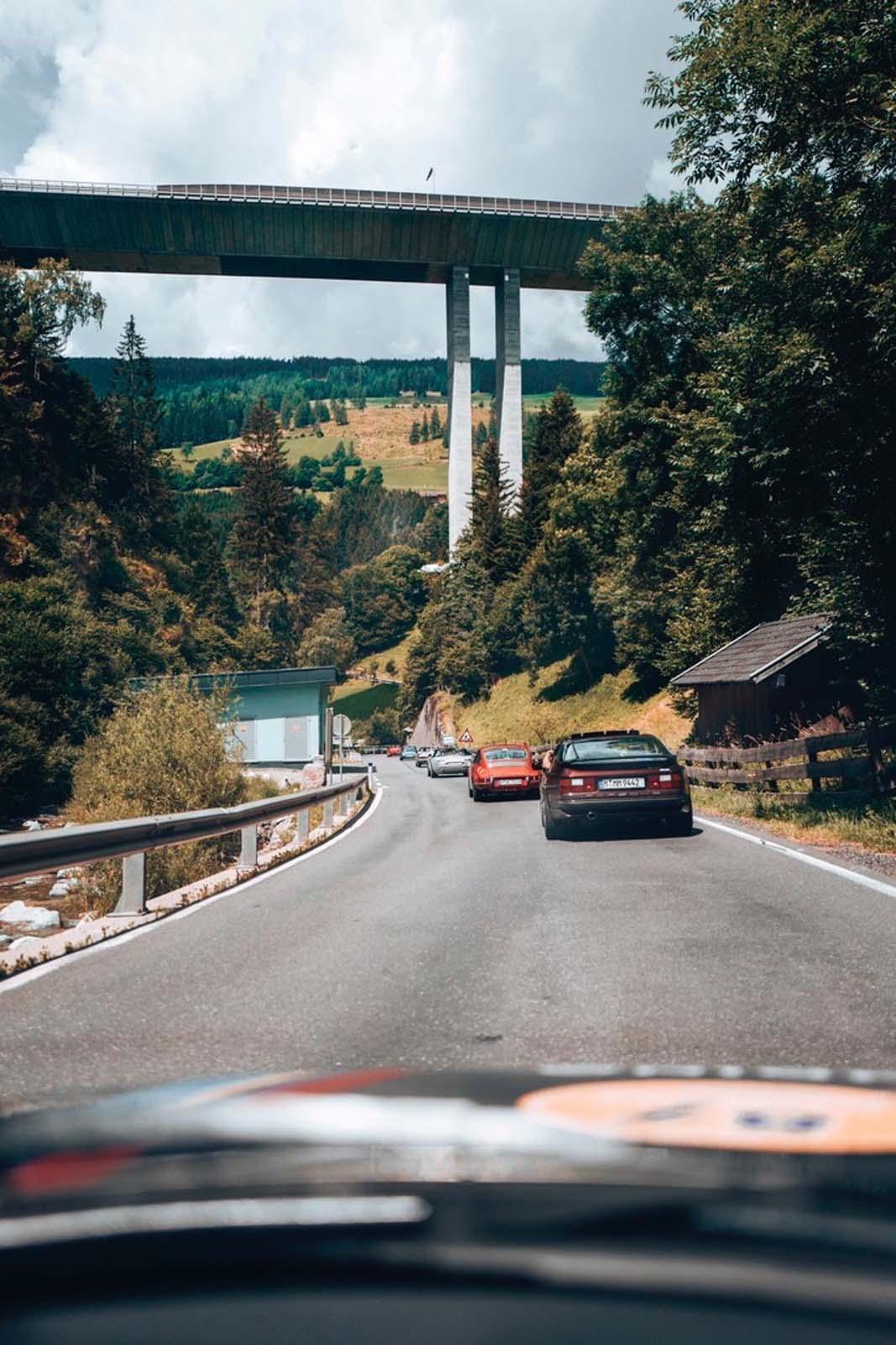 Mondino_Transalpino Rallye