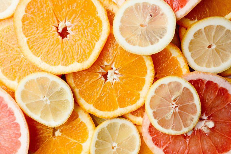 Vitamine Health