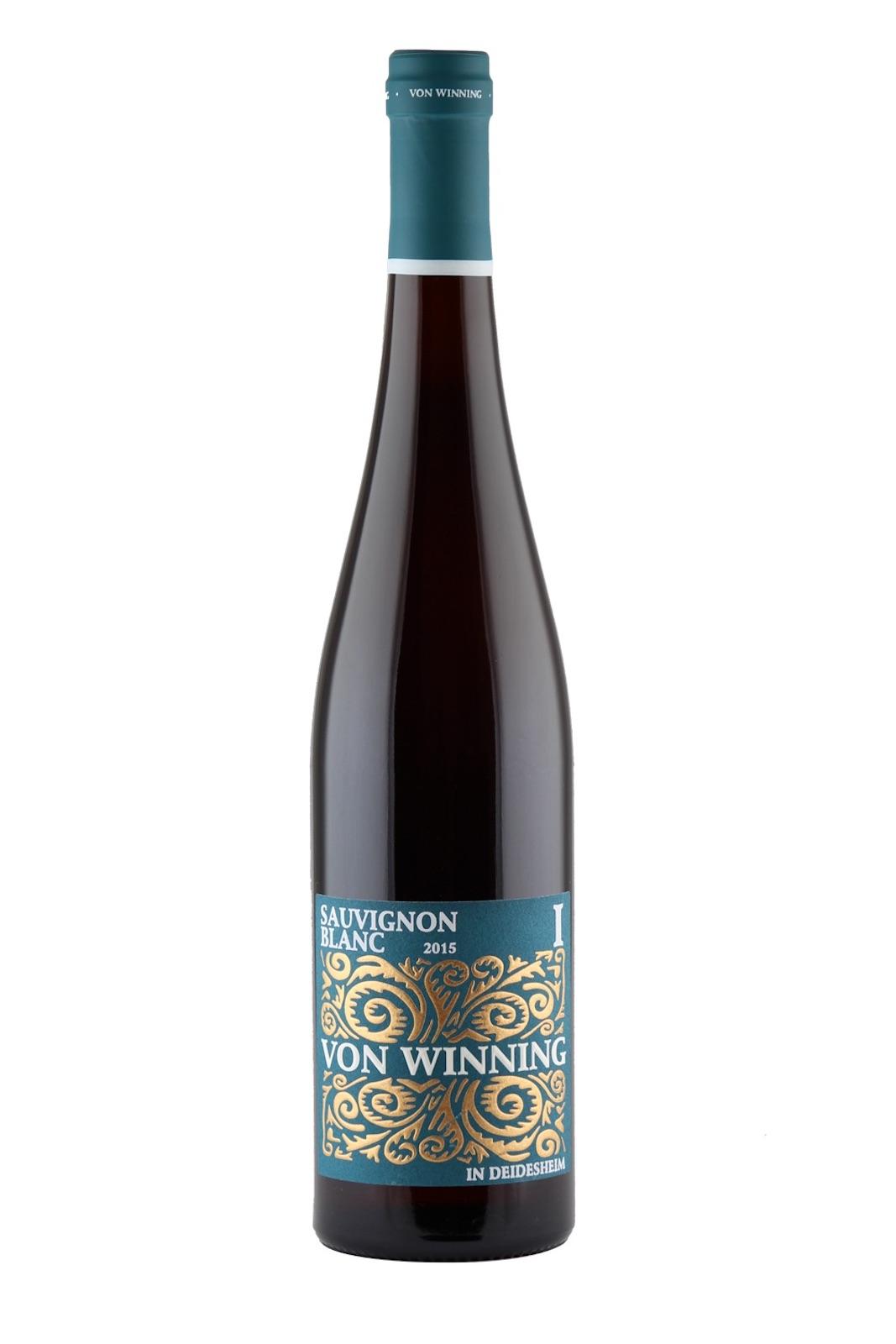 Winning_Sauvignon_Blanc