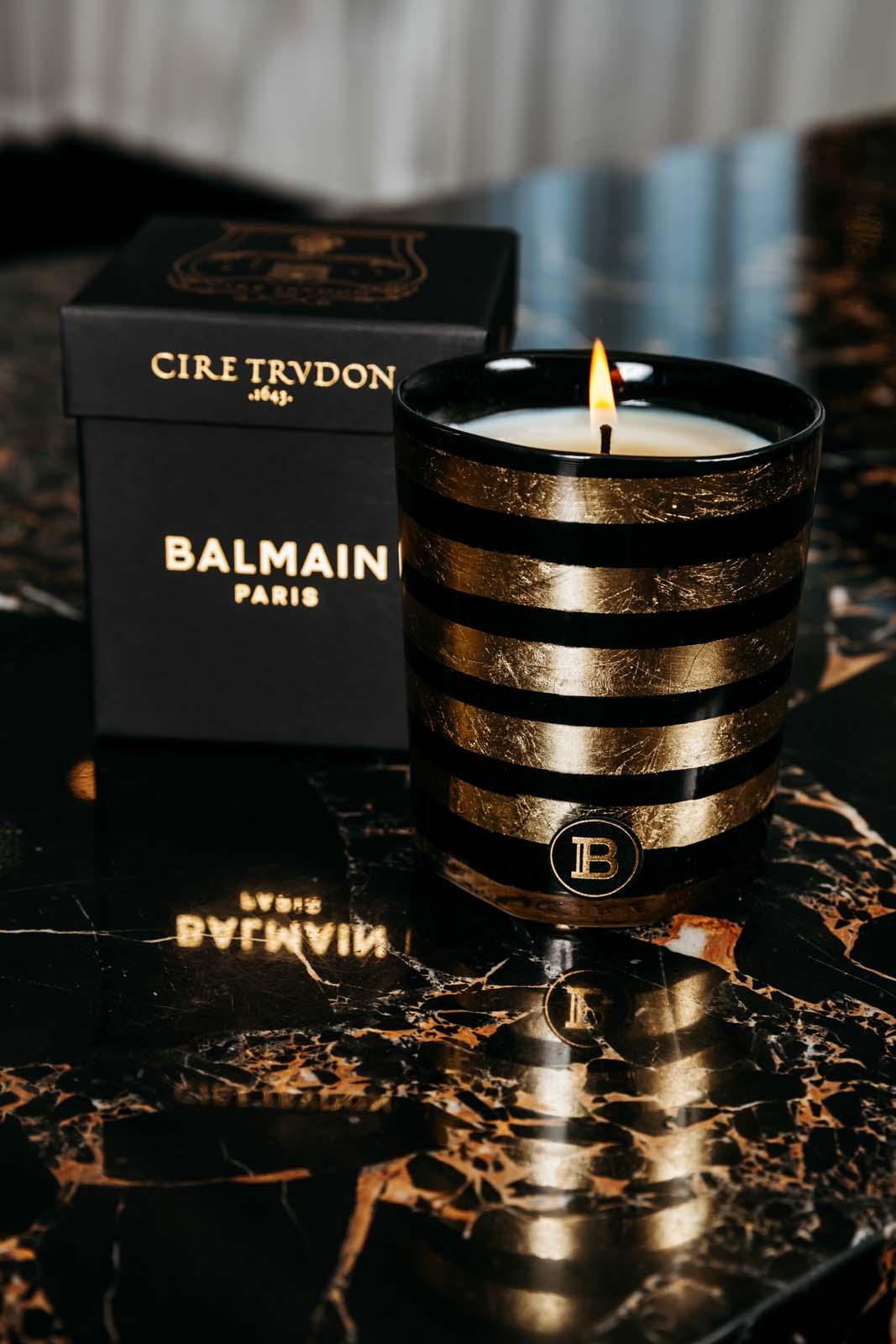 BALMAIN_TRUDON_Karton