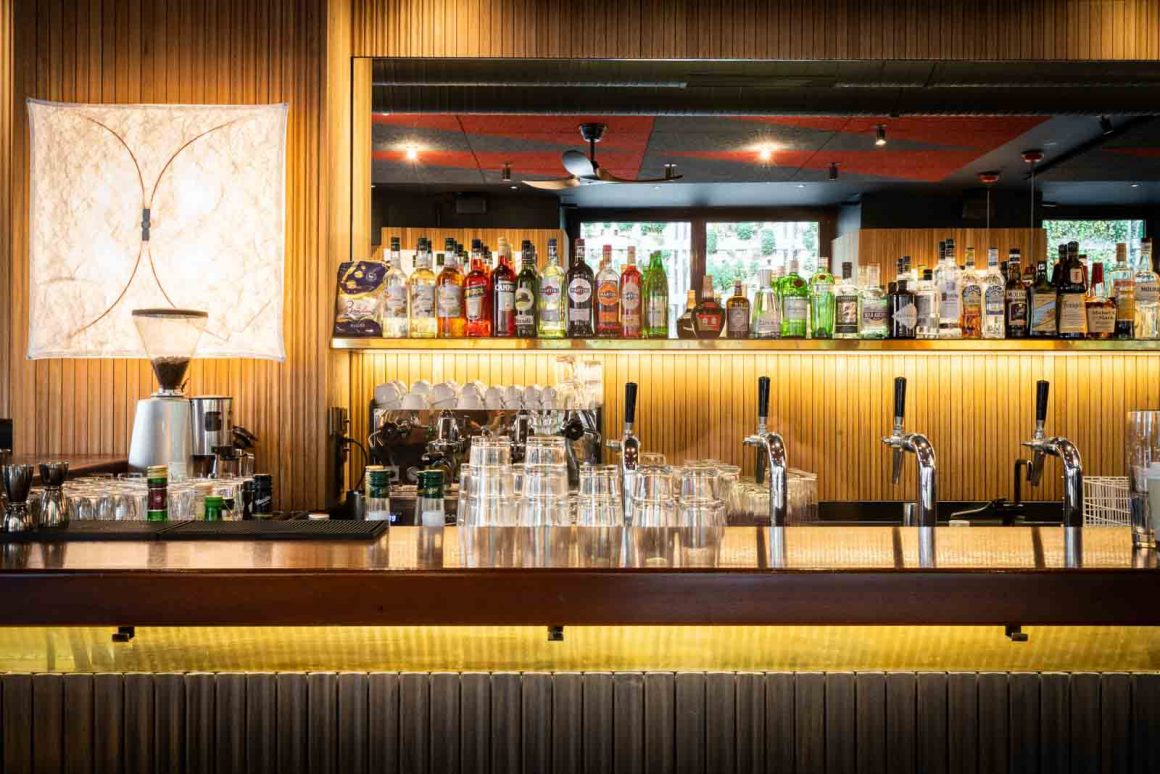 Brenner Kitchen_Bar