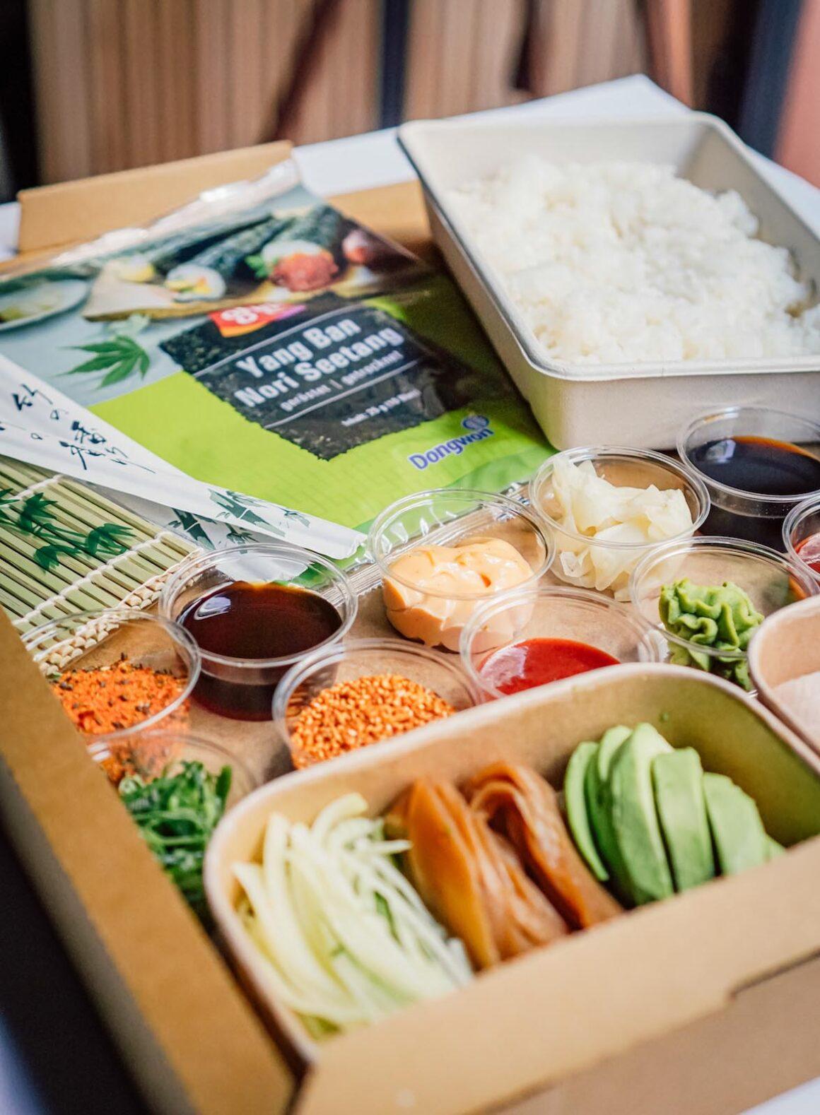 Brenner_Kitchen_Sushi Box