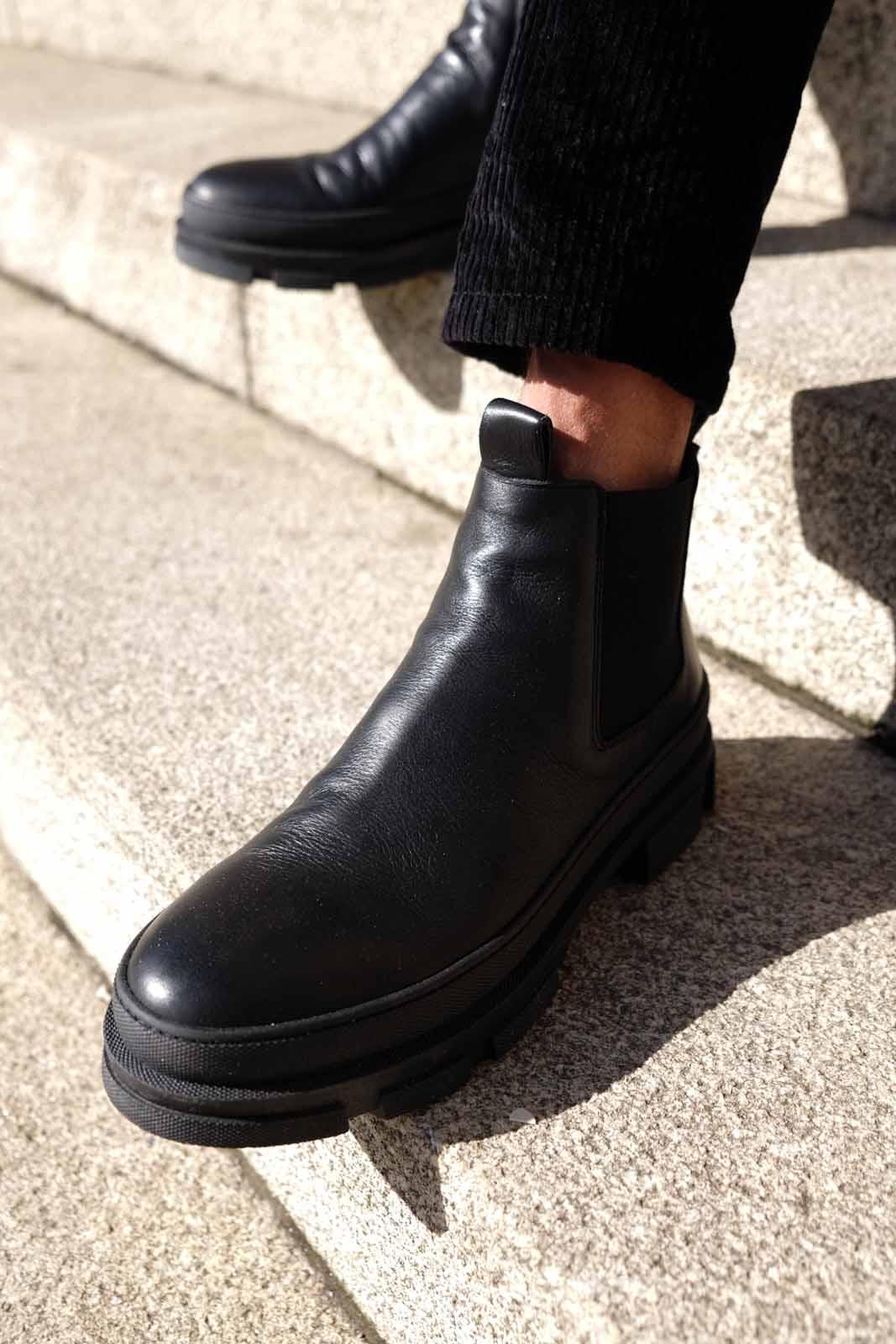 Copenhagen_Studios-Boots