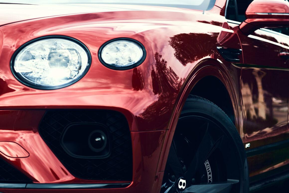 Bentley_Bentayga