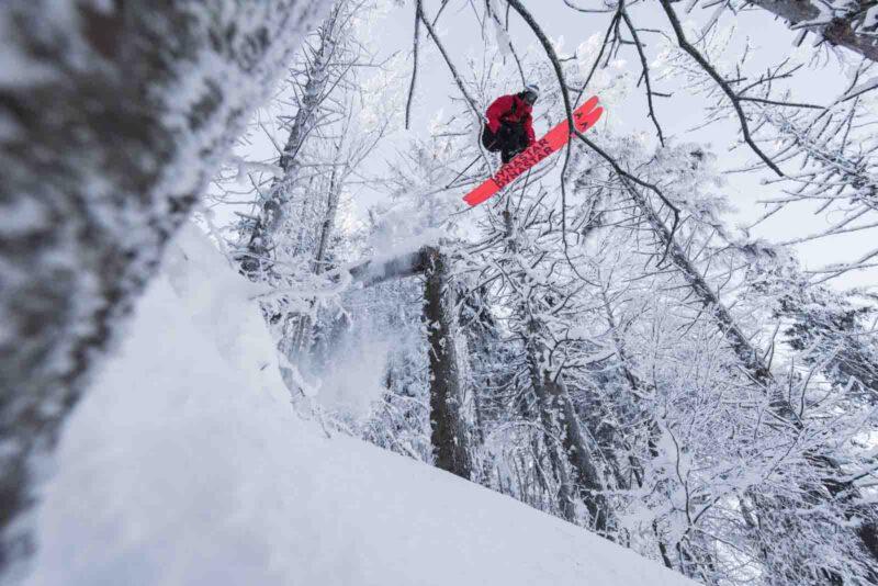 Dynastar_Freeride_Ski Weihnachtsgeschenke Sportler