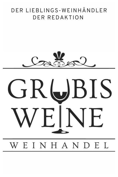 Grubis Weine Weinhandlung