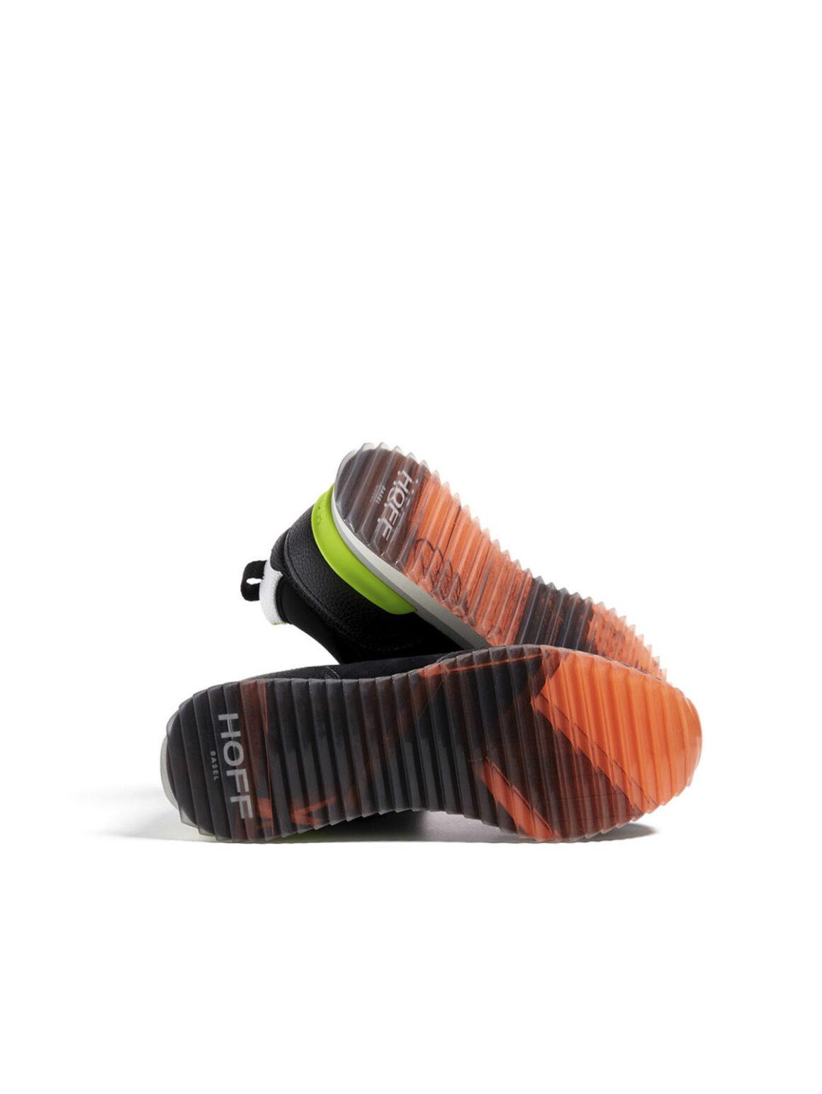HOFF_Sneaker_Basel_Sohle