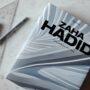 Zaha Hadid Taschen Verlag