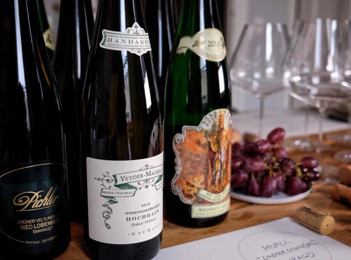 Zalto Wein Glas Weinglas