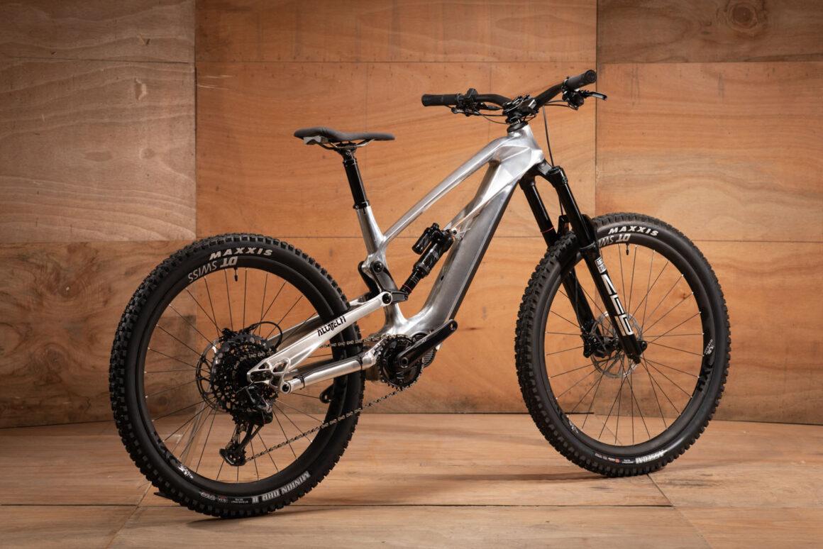 CNC_eFanes_Bike
