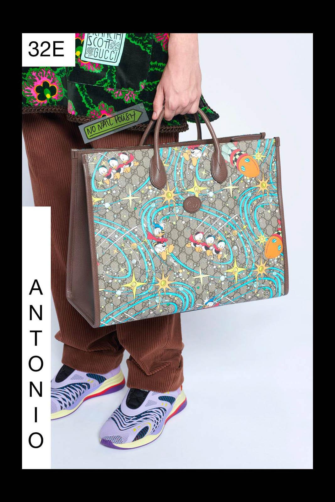 Gucci_SS21_Mustermix
