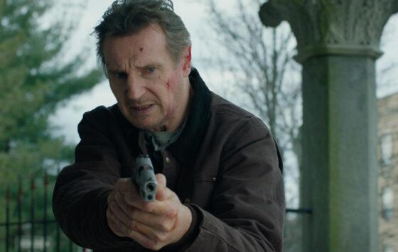Honest_Thief_Liam Neeson