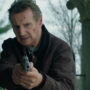 Honest_Thief_Liam Neeson