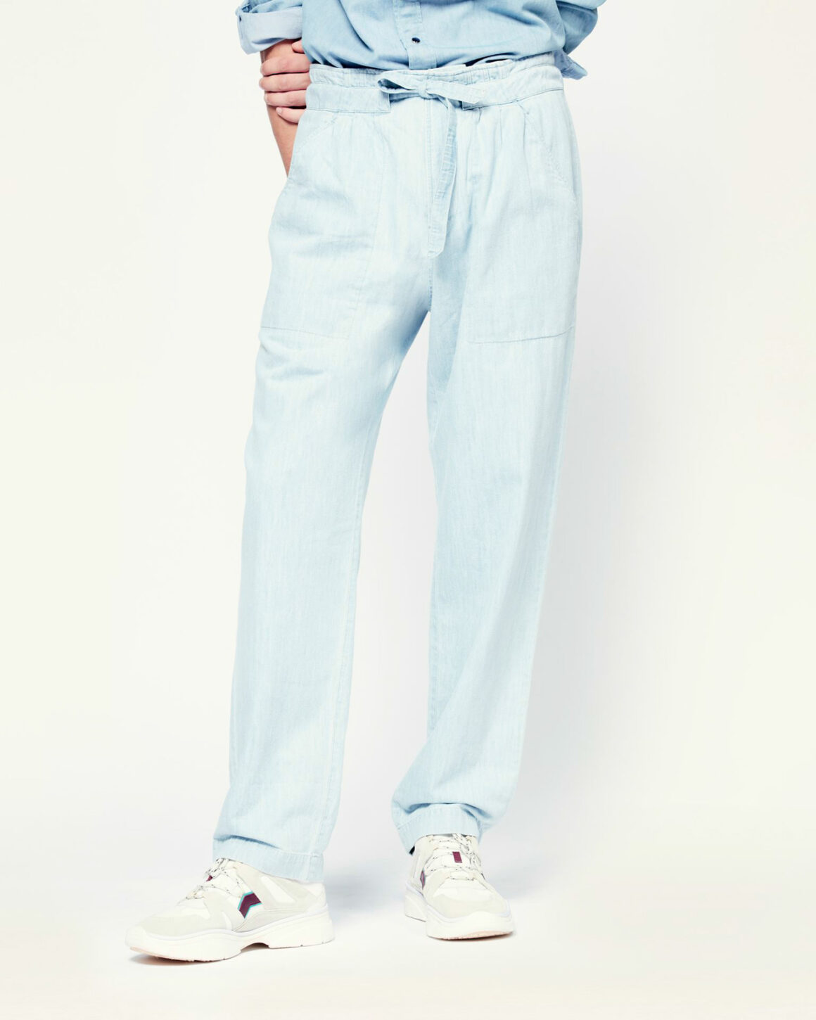 Jacquemus_SS21_Pastell