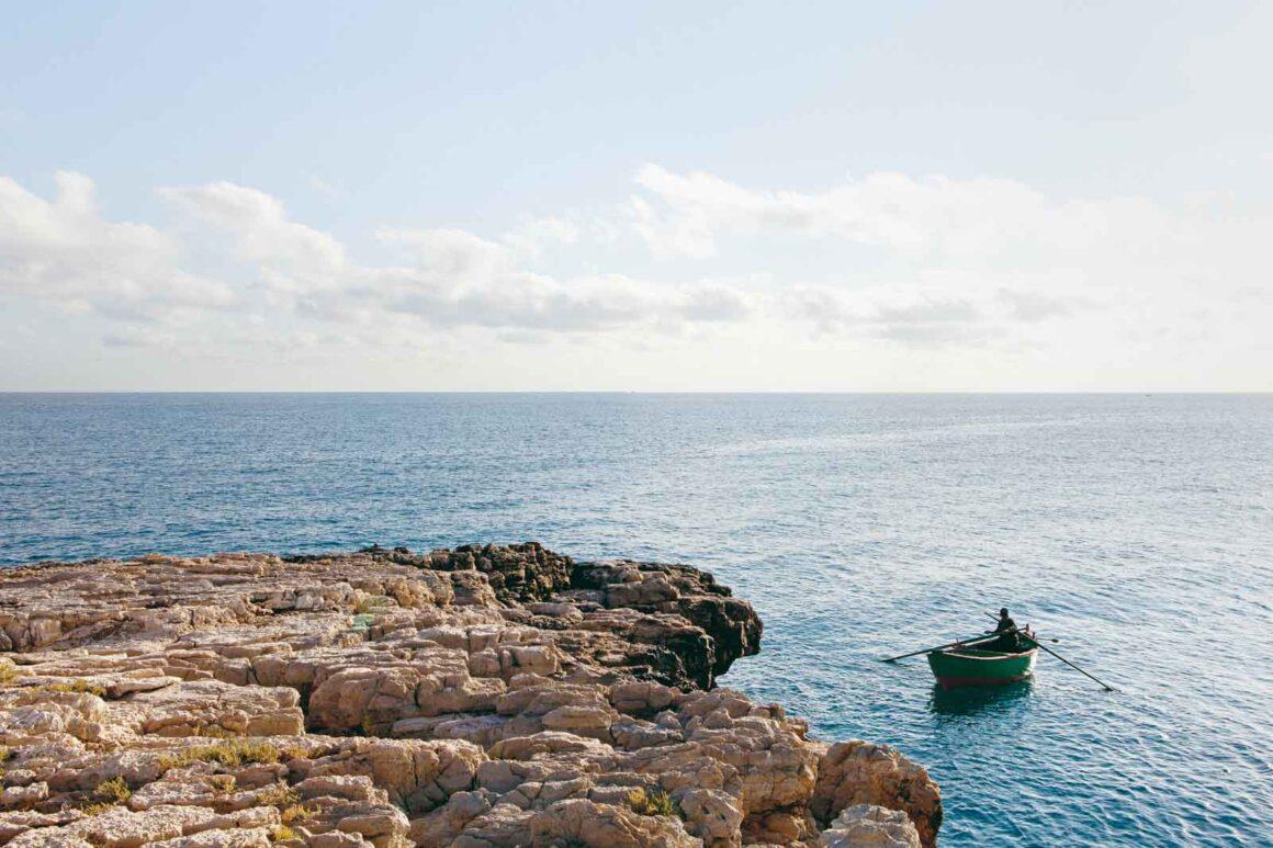 Büllmann_Apulien
