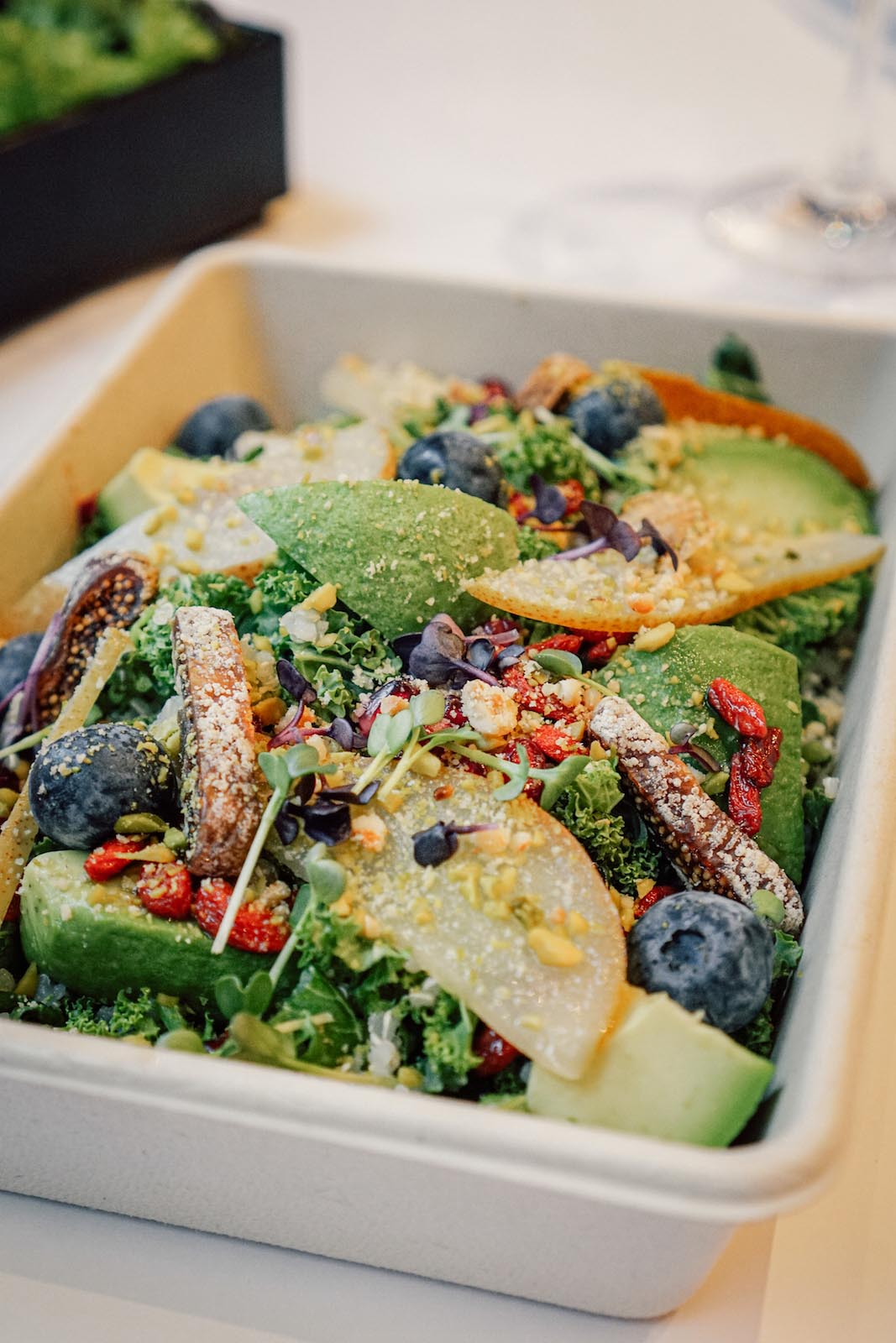 Brenner_Superfood Salat