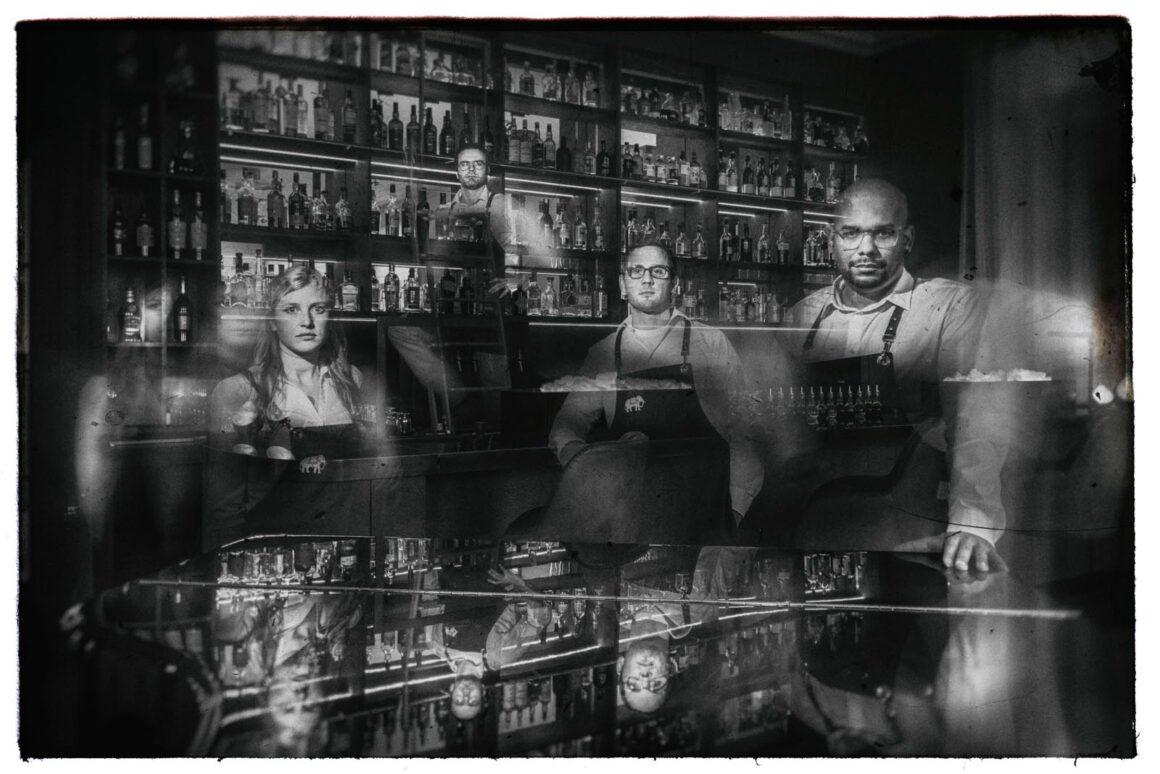 Ghostbars_Elmau