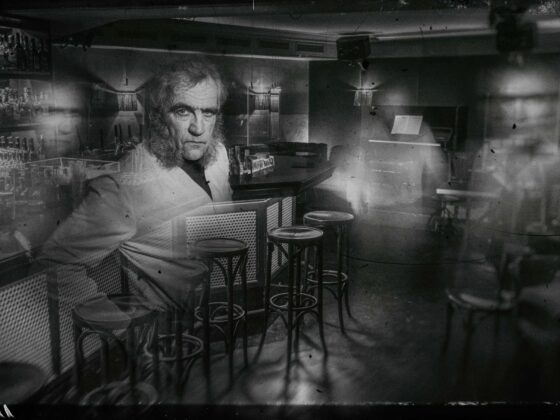 Geisterbars Ghostbars_Gabanyi